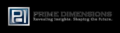 Prime Dimensions