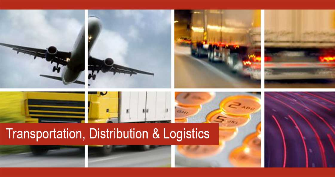 transportation and distribution Our team are ready to help you with all your ltl and ftl trucking needs in southern californiaso call or email us today total transportation has made inventory and shipment tracking even easier with our real-time information systems.