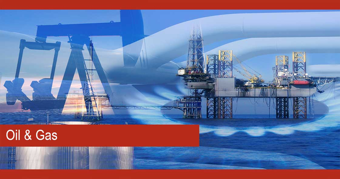 facquier gas company essay Natural gas and can it be enhanced to promote greater production how the government's business model for domestic natural gas production functions and can it be enhanced to promote greater development.
