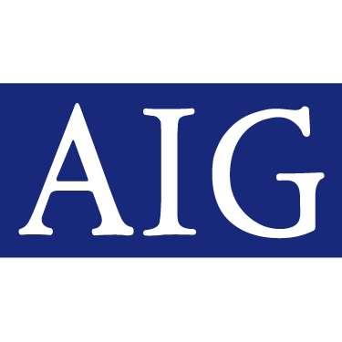 American International Group