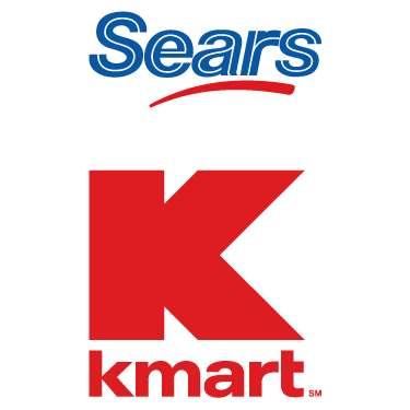 Sears / Kmart