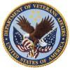 US Veterans Administration