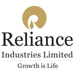 Reliance Infrastructure