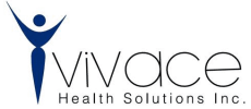 Vivace Health Solutions